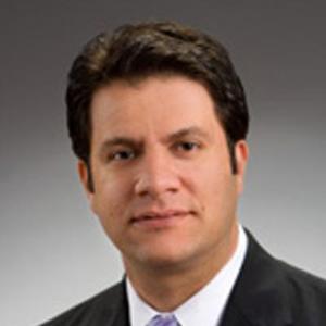 Dr. Michael Kafrouni, MD