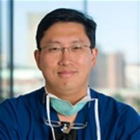Dr. Dicken Ko, MD - Boston, MA - undefined