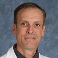 Dr. Michael Wahl, MD - Hudson, FL - undefined
