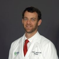 Dr. Joseph L. Maurer, MD - Greenville, SC - Pediatrics