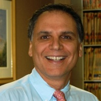 Dr. Larry J. Puccini, DDS - Bedford, NH - Dentist