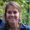Kelly Currier - Tallahassee, FL - Nutrition & Dietetics