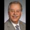 Philip J. Stella, MD