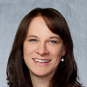 Dr. Katherine M. Czyszczon, MD