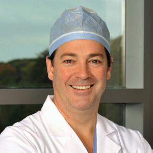 Dr. Graham M. Bundy, MD - Richmond, VA - Thoracic Surgery (Cardiothoracic Vascular)