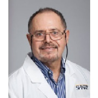 Dr. Jose Otero, MD - San Diego, CA - undefined