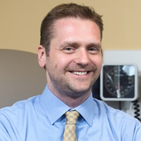 Dr. Peter Gliebus, MD - Cherry Hill, NJ - undefined