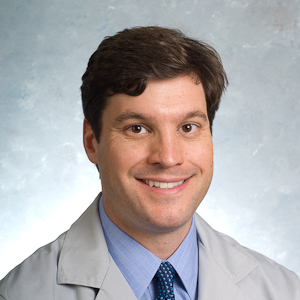 Dr. Peter J. Hulick, MD - Evanston, IL - Clinical Genetics
