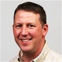 Dr. Richard Milchak, MD - Loveland, CO - undefined