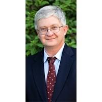 Dr. Mark Brakstad, MD - Seattle, WA - undefined