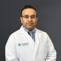 Dr. Mujahed Lateef, MD - Monroeville, PA - undefined