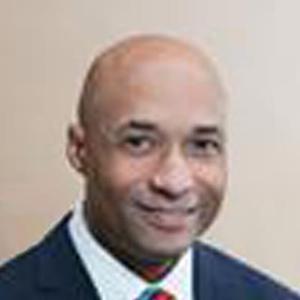 Dr. Daniel B. Williams, MD