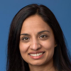 Dr. Sejal S. Kuthiala, MD