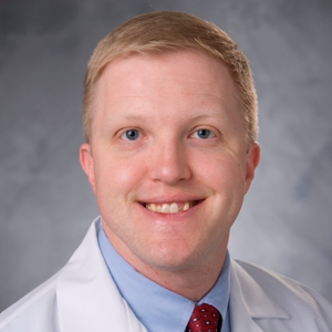 Dr. Michael R. Harrison, MD