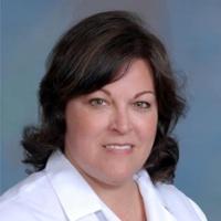 Dr. Sandra R. Gotman, DPM - Miami, FL - Podiatric Medicine