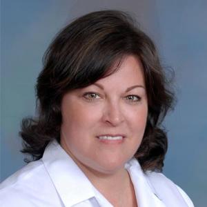 Dr. Sandra R. Gotman, DPM