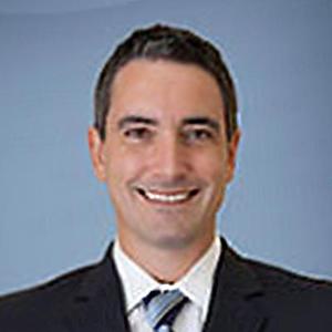 Dr. Jeremy G. Enslein, DO