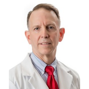 Henry L. Cromartie, MD