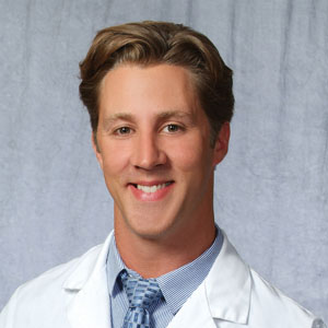 Dr. Andrew W. Moore, MD