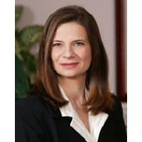 Dr. Lynn Canavan, MD - McKinney, TX - undefined