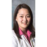 Dr. Janice Kim, MD - Seattle, WA - undefined