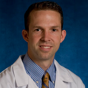 Dr. Joseph M. Herman, MD - Baltimore, MD - Radiation Oncology