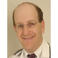 Dr. Scott Perman, MD - Norwood, MA - undefined