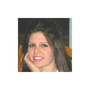 Kristina Randle, PhD - ,  - Mental Health