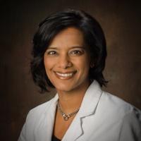 Dr. Chippy Nalluri, MD - Sarasota, FL - Cardiology (Cardiovascular Disease)