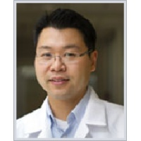 Dr. Ivan Chen, MD - Clifton, NJ - undefined