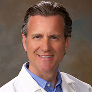 Dr. Daniel E. Murphy, MD