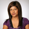 Sunita Mohan - Mississauga, CA - Alternative & Complementary Medicine