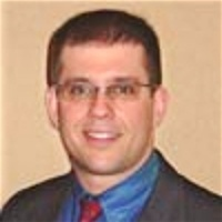Dr. Philip Minshew, MD - Fairfax, VA - undefined