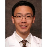 Dr. David Oh, MD - South San Francisco, CA - undefined