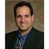 Dr. Ramis Calis, DPM - Atlanta, GA - undefined
