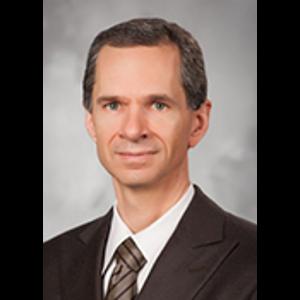 Dr. Andrew L. Pruitt, MD