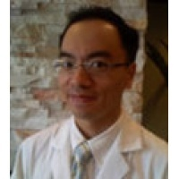 Dr. Nguyen Phan, MD - Spring, TX - undefined