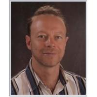 Dr. Vadim Tokhner, MD - Marina Del Rey, CA - undefined