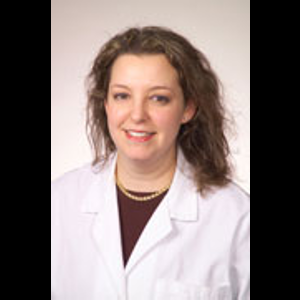 Dr. Jessica M. Anchor-Samuels, MD