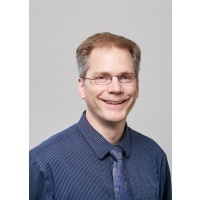 Dr. David Randall, DPM - Anchorage, AK - Foot & Ankle Surgery