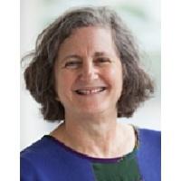 Dr. Ellen Tattelman, MD - Bronx, NY - undefined