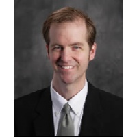 Dr. Jason King, MD - Columbus, IN - undefined