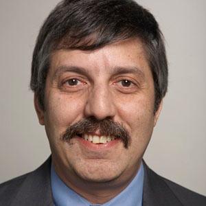 Dr. Ira J. Bleiweiss, MD