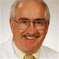 Dr. Jerry Roberts, MD - Peachtree City, GA - undefined