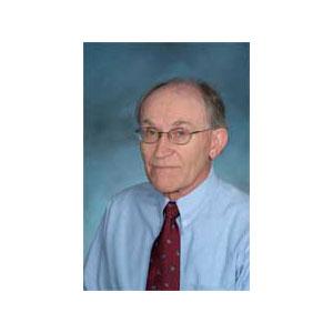 Dr. Milton J. Schleve, MD