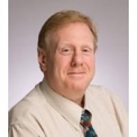 Dr. David Gerber, DO - Camden, NJ - undefined