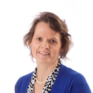 Dr. Kristen S. Lawrence, MD