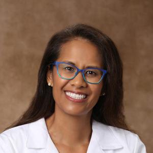 Dr. Lisa Reale, MD