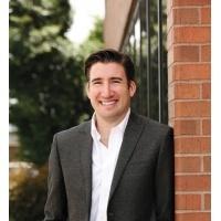 Dr. Andrew Herwig, DDS - Lenexa, KS - undefined