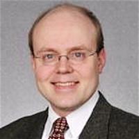 Dr. Thaddeus Nigborowicz, MD - Burlington, MA - undefined